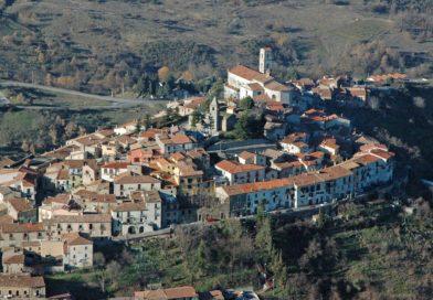 Prefettura di Potenza – accoglienza richiedenti asilo in strutture da 51 a 300 posti